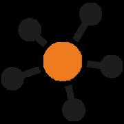 smartmesh-icoon