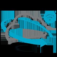 Logo Ruckus Cloud Wi-Fi