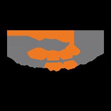 Logo Ruckus Unleashed