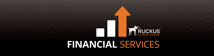Ruckus Financial Services