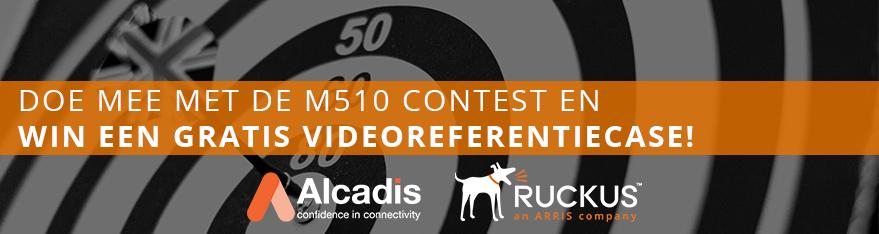 M510 contest