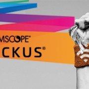 Upgrade naar Ruckus Cloud