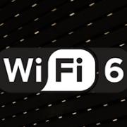 Wi-Fi 6 test